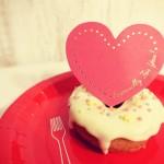 イライラすると甘い物が食べたくなるあなた!その甘い物本当に食べたくて食べていますか?