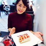 【募集】私と薬膳のお話しをしながらお茶しませんか?@東京