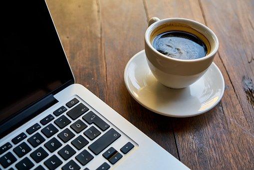 coffee-3047385__340