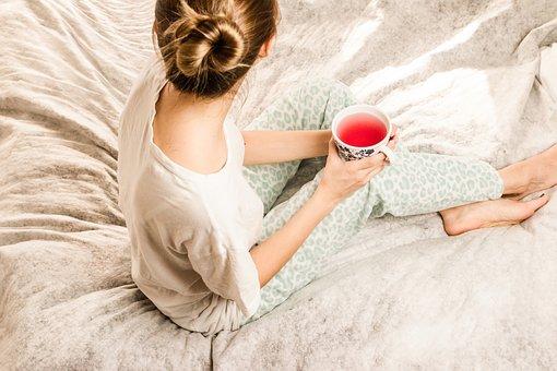 morning-girl-2715280__340