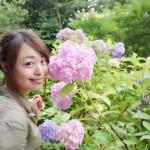 ◆【募集開始】個人レッスン・カウンセリングin神戸 のお知らせ!!!